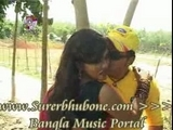 Bangla Music Song Video: Ogo Mor Priya
