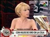 Rsm - Humberto - Gri De Gh Y Wanda En Maxim 2da Parte