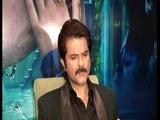 Anil Kapoor - Interview Sur Saawariya