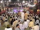 Awal Hamad Sama Elahi