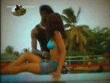 Ghana Music Ofori Amponsah- ♫Emannuela HighLife
