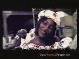 Ghana Music Ofori Amponsah- Puduo HighLife