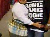 Pinky XXX-BANG BANG BOOGIE