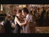 Al Pacino - Scent Of A Woman