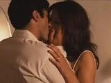 Al Pacino - Love Scenes