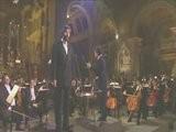 Andrea Bocelli - Ave Maria Schubert