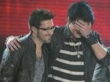 After Idol: Adam Lambert Part 1