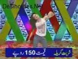 Pakistani Mujra Sexy Bhangra