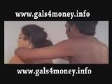 Aunty Indian Sex Desi Girls Mallu And Tamil House Wife Group