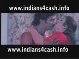 Indian Mallu Tamil World Sex Videos Desi Sexy Bhabhi & Aunty