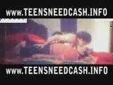 Indian Desi Sex Bollywood Film Hot Girls Mallu Tamil Video