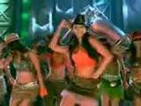 Aishwarya Rai - Crazy Kiya Re