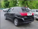 2007 Buick Rendezvous For Sale In Allentown PA -