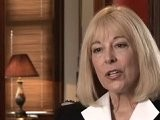 Ann Arbor Michigan Insurance Disputes Lawyer