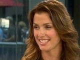 NBC TODAY Show Bridget Moynahan On 'Ramona And Beezus' Movie
