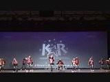 Hip Hop Dance Classes - Edison, NJ - Metuchen, NJ