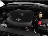 2010 Toyota Tacoma Amarillo TX - By EveryCarListed.com