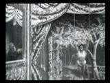 Edison - 1901 - Trapeze Disrobing