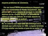 Pezones Blancos Mejor Blog De Humor 20bl