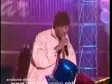 Ja Rule & Ashanti AOT New Years Eve 2001