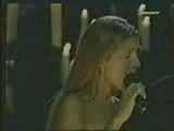 Celine Dion - Andrea Bocelli The Prayer