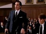 Speech Al Pacino