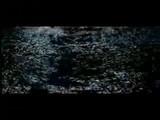 Ashanti - Rain On Me