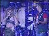 Video Privado Shakira, Alejandro Sanz Y Antonio De La Rua