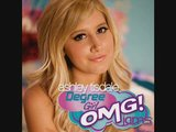 Ashley Tisdale - Too Many Walls