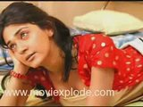 Mallu Sexy Aunty Sewing Cloth For Boy Video