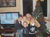 Na Petite Famille
