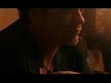 Alejandro Sanz-A La Primera Persona