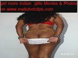 HOT YOUNG DESI AUNTY SEX SCENE IN MASALA FILM