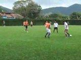 Pelada De Futebol