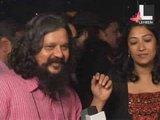 Bollywood Film Kaminey Has A New Actor