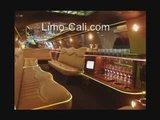 Limousine Service Mission Viejo CA | Http: Limo-cali.com