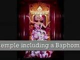 Lady Gaga & Adam Lambert Using Satanic Symbolism