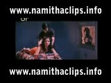 Mallu Masala Reshma Indian Movie Xxx