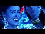 Asal Thala Pola Varuma Song