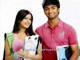 Baana Kaathadi Tamil Movie Songs Stills Photos @rewali.com
