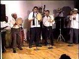 CANA Y COITRE By: Willie Perez JULIA DE BURGOS, 2005