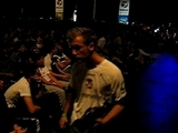 NoA Win The Second Map ESWC 2007 Grand Final