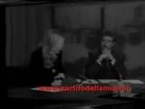 Moana In Un Confronto Elettorale Del PdA , 1993. II Parte