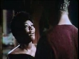 SLAVES: Dionne Warwick Plays Mistress In Debut 1969: Rare