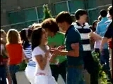 Road To High School Musical 2 - Episode 3