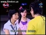 Film4vn.us-Tuoi18CamHayKhong.09.01