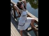 Date Sexy Women