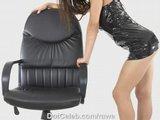 Kirstie Alley Fearne Cotton Raquel Welch Celebrities