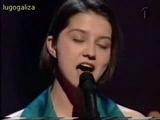 1994 Hungary - Friderika