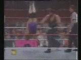 Wrestlings Worst - Jean Pierre Lafitte